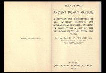 ancient-roman-marbles-book